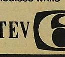 WLNE-TV