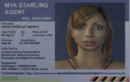 Mya Starling Card.PNG