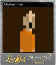 The Last Door Season 2 - Collector's Edition Foil 1.png