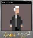 The Last Door Season 2 - Collector's Edition Foil 3.png