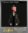 The Last Door Season 2 - Collector's Edition Foil 2.png