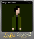The Last Door Season 2 - Collector's Edition Foil 4.png