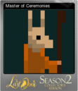 The Last Door Season 2 - Collector's Edition Foil 6.png