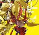Digimon Adventure tri. - Confession
