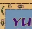 Yukon Con
