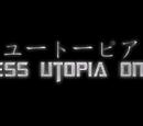 Endless Utopia Online
