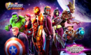 Marvel Avengers Academy (video game) 002.png