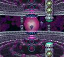 Nucleo di Nova Galattica