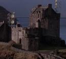 Castle Thane