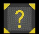 Chrome Plated Mystery Box
