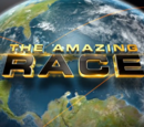 The Amazing Race (US) Seasons