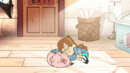 S1e18 Mabel and Waddles cuddling.png