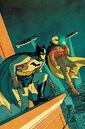Detective Comics Vol 2 44 Textless Green Lantern 75th Anniversary Variant.jpg