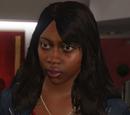 Tanisha Jackson