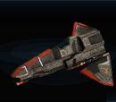 Корабли (GoF1)