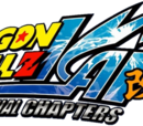 Dragon Ball Z Kai: The Final Chapters
