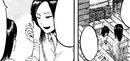 Mikasa inherits her mark.png