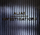 Investigaciones Alias