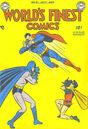 World's Finest Comics 41.jpg