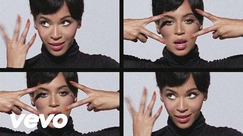 Countdown (Beyoncé)