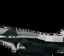 Su-35BM Flanker-E