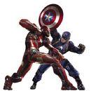 Cap VS Iron Man.jpg