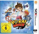 Yo-kai Watch (Spiel)