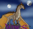 Future Animus (fanfic)