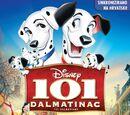 101 dalmatinac