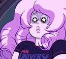 Rose's Theme