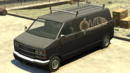 Burrito-GTAIV-front.png