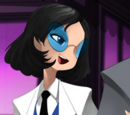 List of Invader Zim: Manifest Doom Characters