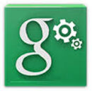 Google settingsapp icon.jpeg