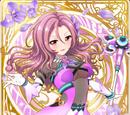 【星衣フローラ】蓮華