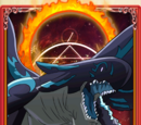 Black Dragon (6 Star Card)