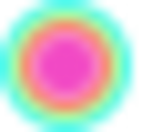 Imagec-2v.png