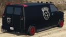 GangBurrito-GTAV-rear.png