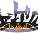 Neon Genesis Evangelion ANIMA