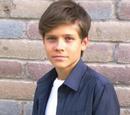 Matthew Bacik