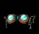 Alchemist Goggles (Gear)