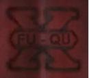 FU-QU X
