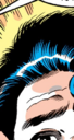 Tony Massera (Earth-616) from Punisher Vol 1 1 001.png