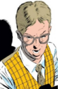 Tommy (Trust) (Earth-616) from Punisher Vol 1 1 001.png