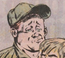Andy Clark (Earth-85101)