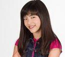 Kristen Li