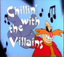 Robotnik Chillin with the Villains.png