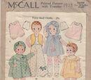McCall 1918
