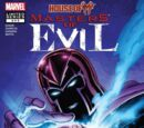 House of M: Masters of Evil Vol 1 4/Images