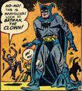 Batman Earth-Two 0024.jpg