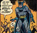Batman Vol 1 55/Images